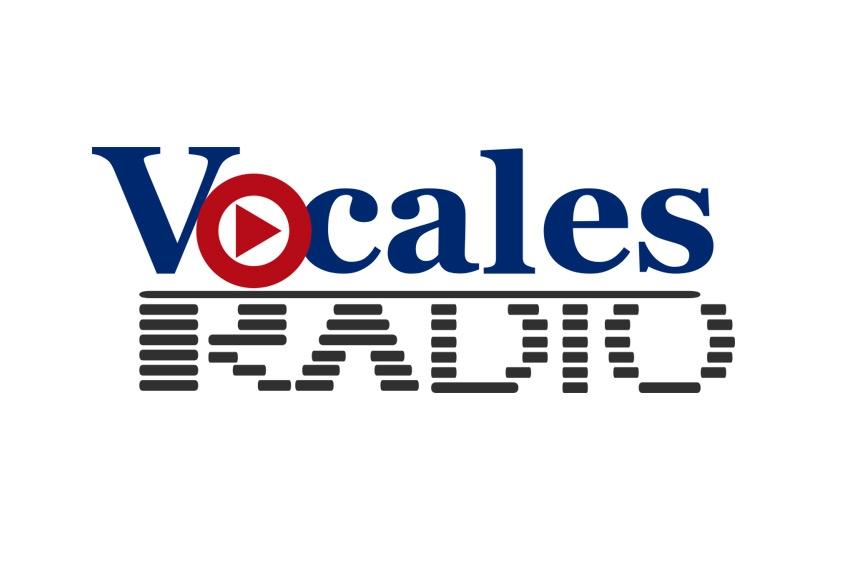 Vocales 3 diciembre