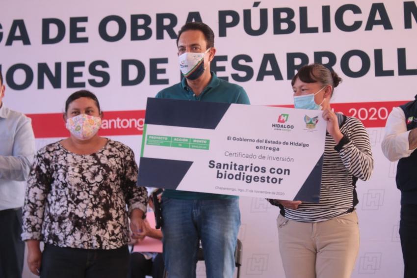 INEGI REFLEJA EN CENSO 2020 TRABAJO ESTATAL EN SECTOR DESARROLLO SOCIAL