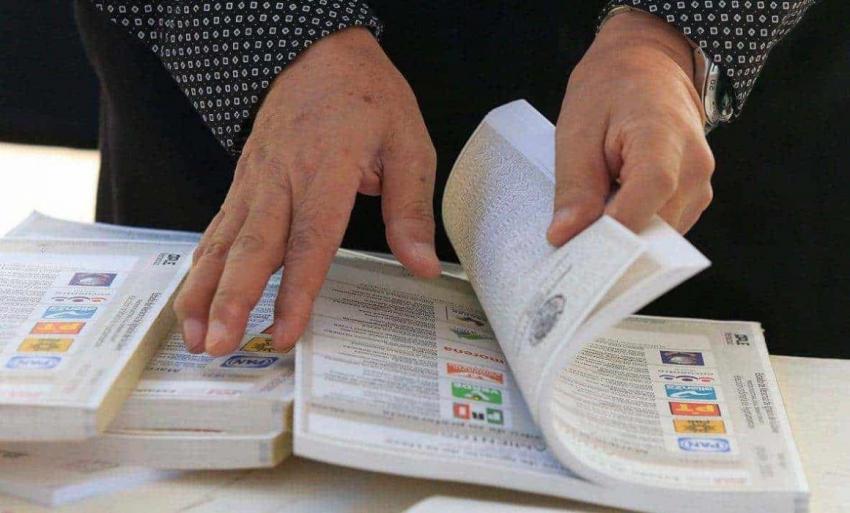 INE enviará Paquete Electoral a mexicanos en el extranjero a partir del 21 de abril